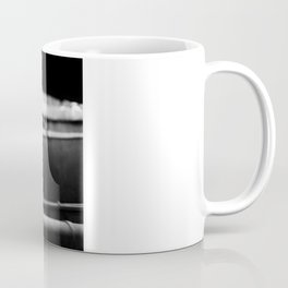 burd Coffee Mug