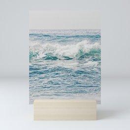 Sane Mini Art Print
