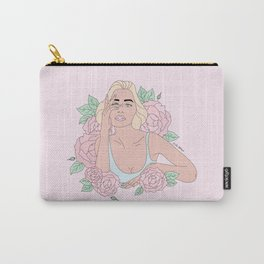 Such a Beautiful Soul Carry-All Pouch