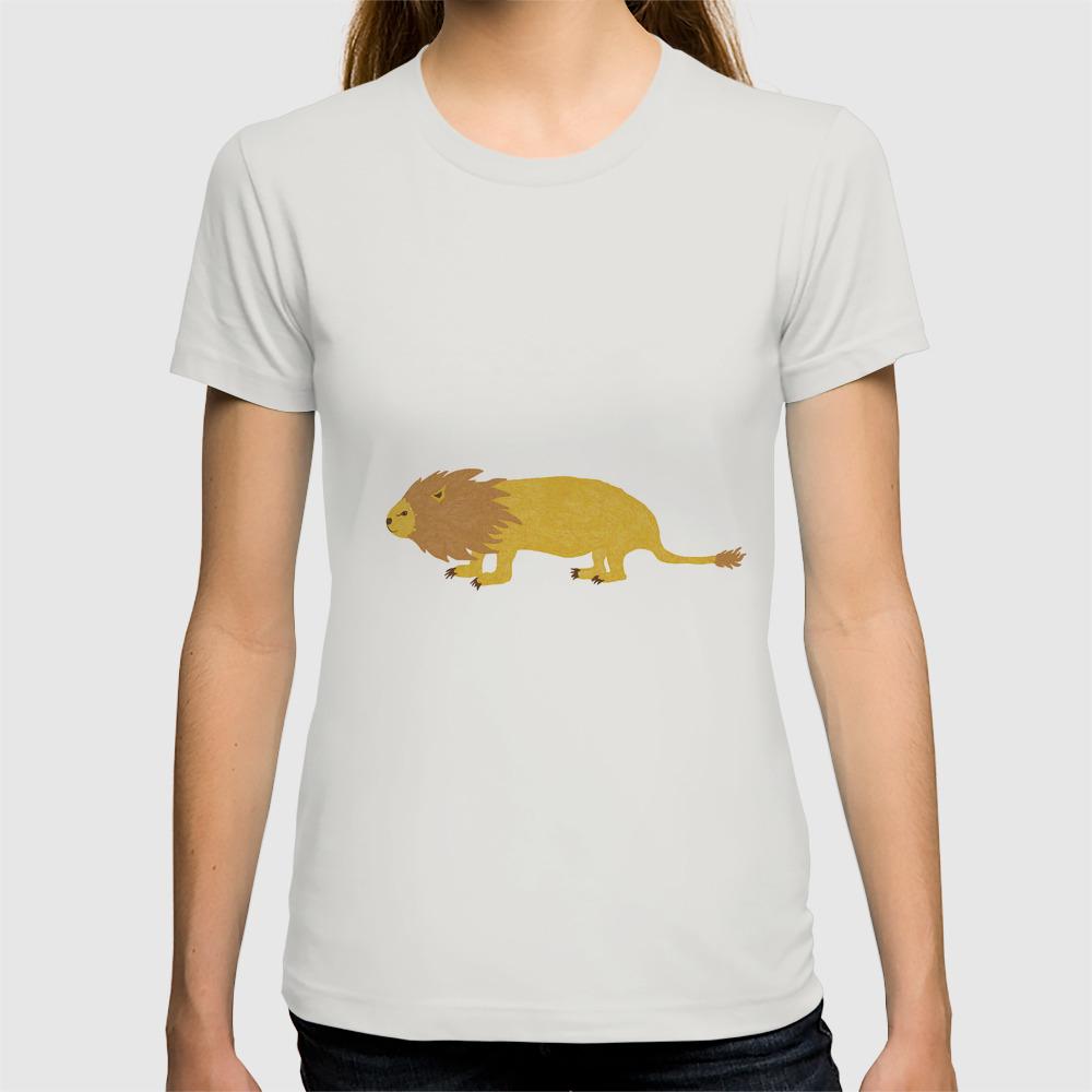 Adamastor adamastor t-shirt