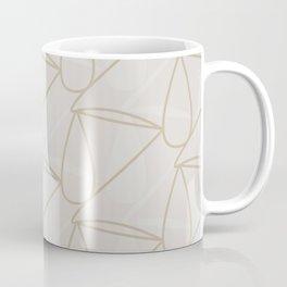 Fruit Drops Coffee Mug