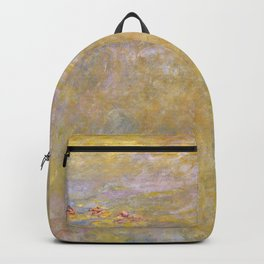 Monet Backpack