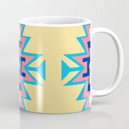 AZTEC WOTHERSPOON Coffee Mug