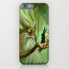 Treeman iPhone 6s Slim Case