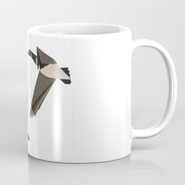 Birds Flock Together Coffee Mug