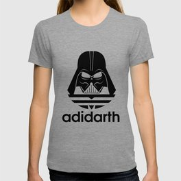 Adidarth T-shirt