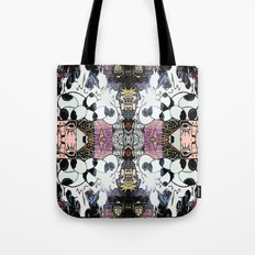 Here's Looking At You, Kid... Tote Bag