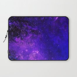 You bring out the colors in me II Laptop Sleeve