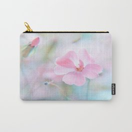 PARADISE4 Carry-All Pouch