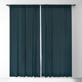 Abstract background 37 Blackout Curtain