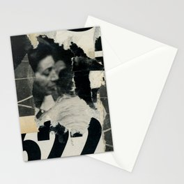 622 Stationery Cards