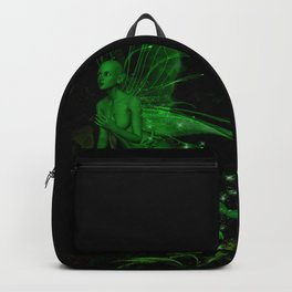 TITANIA Backpack