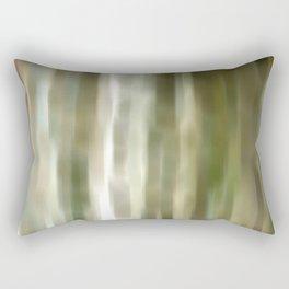 light breaks in Rectangular Pillow