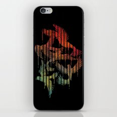 Free? iPhone & iPod Skin