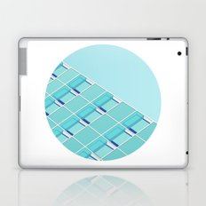 Minimalist Facade - S04 Laptop & iPad Skin