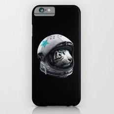 Astro Tiger Slim Case iPhone 6s