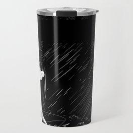 nit:e:scape // android underground Travel Mug