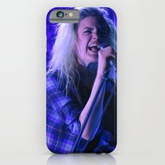 Alison Mosshart // The Kills Slim Case iPhone 6s