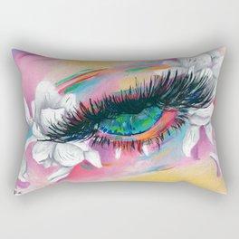 JUST A FANTASY Rectangular Pillow