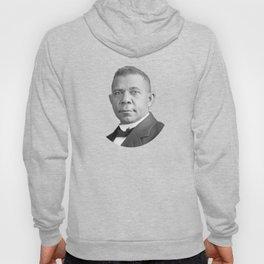Booker T. Washington Hoody