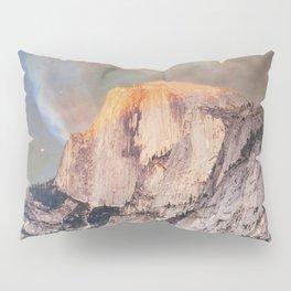Yosemite Magic Pillow Sham