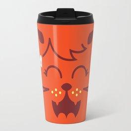 UNDO   ILU Pet Lover series[ nena ] Travel Mug