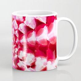 Flower Inside Coffee Mug