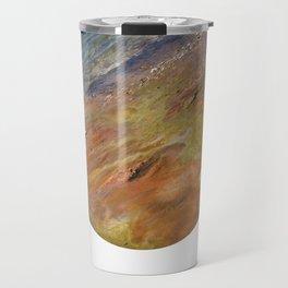 #13 Bonus  Travel Mug