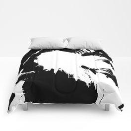 Relief Comforters
