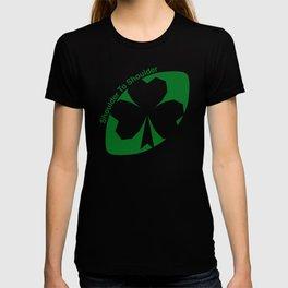 Rugby Ireland T-shirt