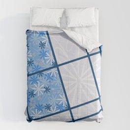 Floral Stijl Comforters