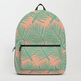 Miami Beach 1.0 Backpack