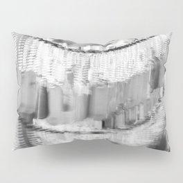 Dog Tags Pillow Sham