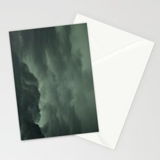Witches Brew I Stationery Cards