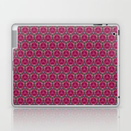 Apples Pattern Laptop & iPad Skin