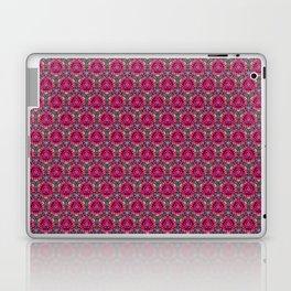 Apples Pattern Laptop & iPad Skin