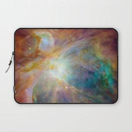 Orion Nebula Laptop Sleeve