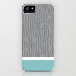 CINCO iPhone Case
