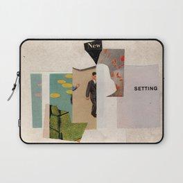 new setting Laptop Sleeve