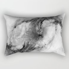ε Enif Rectangular Pillow