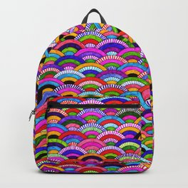 A Good Day Backpack