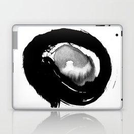 Circe eye Laptop & iPad Skin