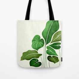 Cacophony Tote Bag