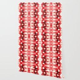 Tie-Dye Chili Wallpaper