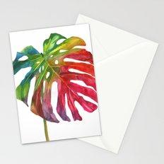 Leaf vol 2 Stationery Cards