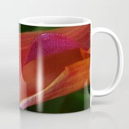 Inner She Folds Coffee Mug
