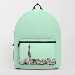 Blackpool Backpack