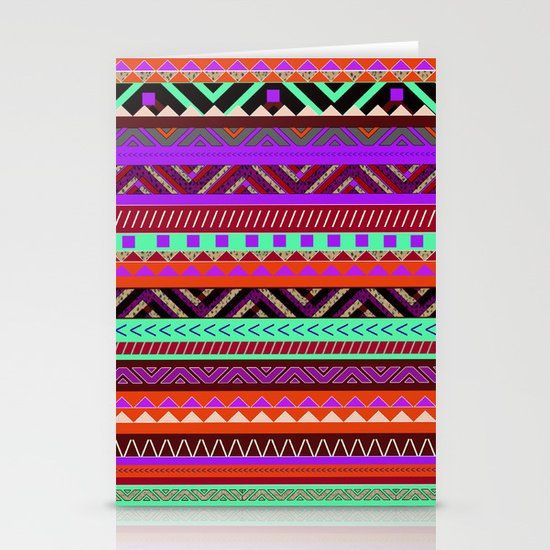 EYANOSA Stationery Cards