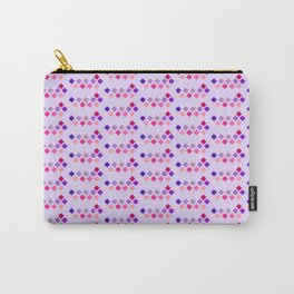 Natalie Carry-All Pouch