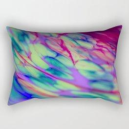 C.O.E Rectangular Pillow